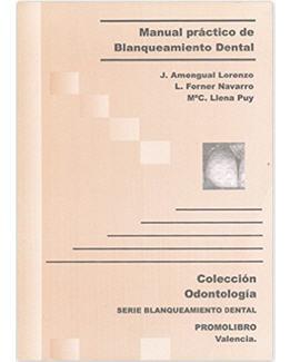 libros sobre blanqueamiento dental