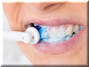 Blanqueamiento dental_cepillos electricos