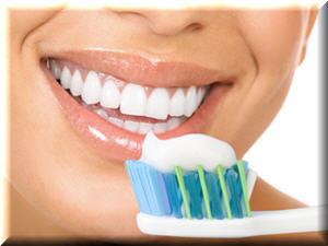 Blanqueamiento dental_Higiene bucal