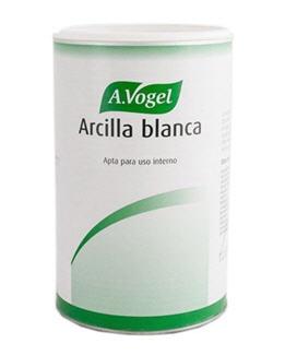 Arcilla Blanca Vogel